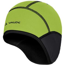 VAUDE Bike III Bonnet coupe-vent, black/chute